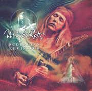 Scorpions Revisited , Uli Jon Roth