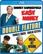 Easy Money /  Men at Work