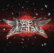 Babymetal , Babymetal