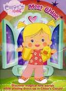 Chloe's Closet: Meet Chloe