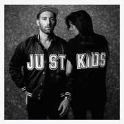 Just Kids , Mat Kearney