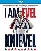 Am Evel Knievel