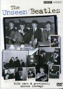 Unseen Beatles
