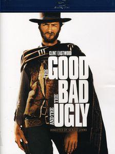 Good Bad & Ugly