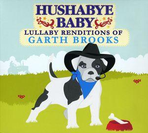 Hushabye Baby 9632