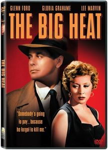 Big Heat (1953)