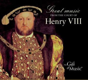 the life and misdeeds of henry viii Henry viii is a collaborative history play, written by william shakespeare and john fletcher, based on the life of king henry viii of england.