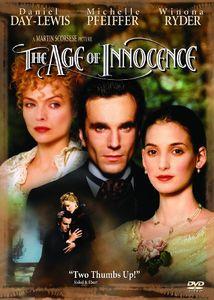 Age of Innocence (1993)