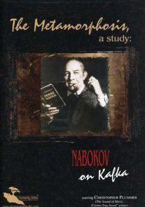 Metamorphosis a Study: Nabokov on Kafka