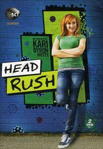 Head Rush