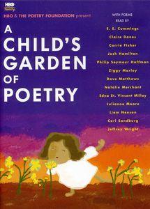 Child's Garden of Poetry