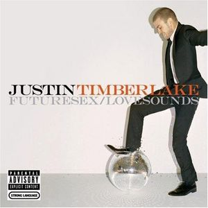 Futuresex/ Lovesounds [Import]