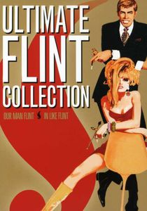 Ultimate Flint Collection