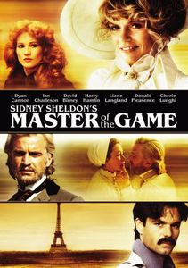 Master of the Game (1984)