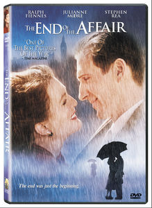 End of the Affair (1999)