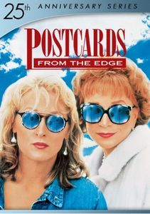 Postcards from the Edge (25th Anniversary)