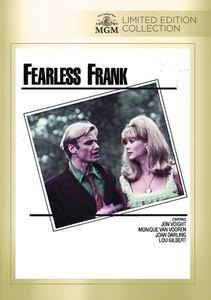 Fearless Frank
