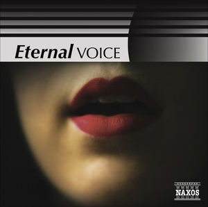 Eternal Voice /  Various