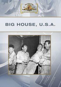 Big House U.S.A.