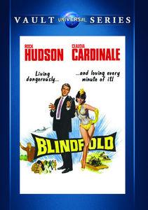 Blindfold (1965)