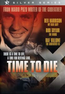 Time to Die (1982)