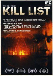 Kill List