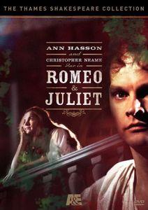 Romeo & Juliet (1976)