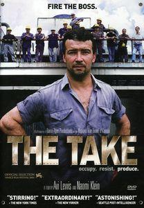 Take (2004)