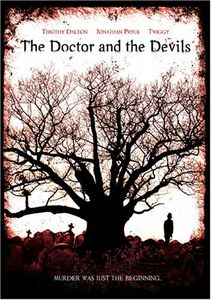 Doctor & the Devil (1985)