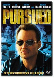 Pursued (2004)