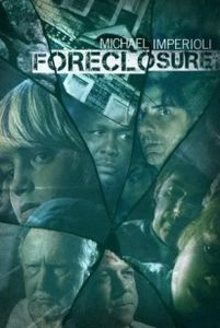 Foreclosure (dvd)