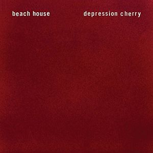 Depression Cherry - Beach House