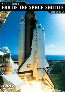 Space Race 2: Era of the Space Shuttle