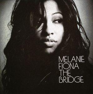 BRIDGE BY FIONA, MELANIE (CD)