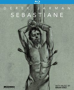 Derek Jarman's Sebastiane