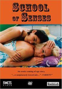 School of Senses