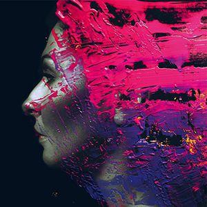 Hand Cannot Erase - Steven Wilson