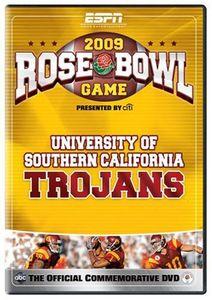 2009 Rose Bowl Game