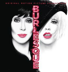 Burlesque /  O.S.T.