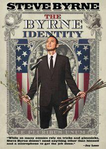Byrne Identity