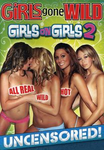 Girls Gone Wild: Girls on Girls 2