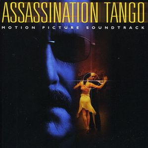 Assassination Tango /  O.S.T.