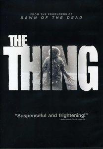 Thing (2011)