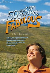 50 Ways of Saying Fabulous