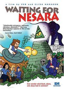Waiting for Nesara