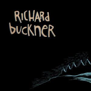 Hill - Richard Buckner