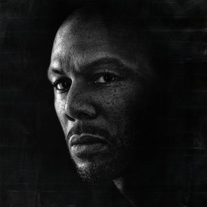 Nobody's Smiling - Common