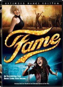 Fame (2009)