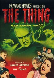 Thing from Another World