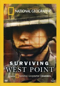 Nat'l Geo: Surviving West Point